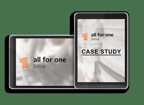 casestudy_processpartner-1