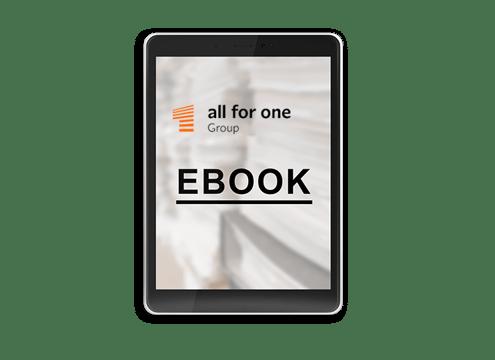 ebook_processpartner2
