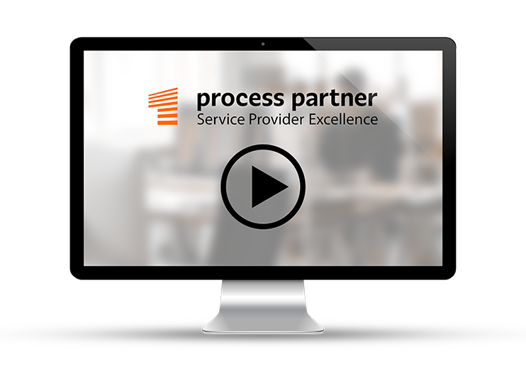 processpartner_mockup_video