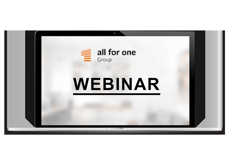 processpartner_mockup_webinar