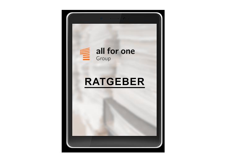 ratgeber_processpartner2