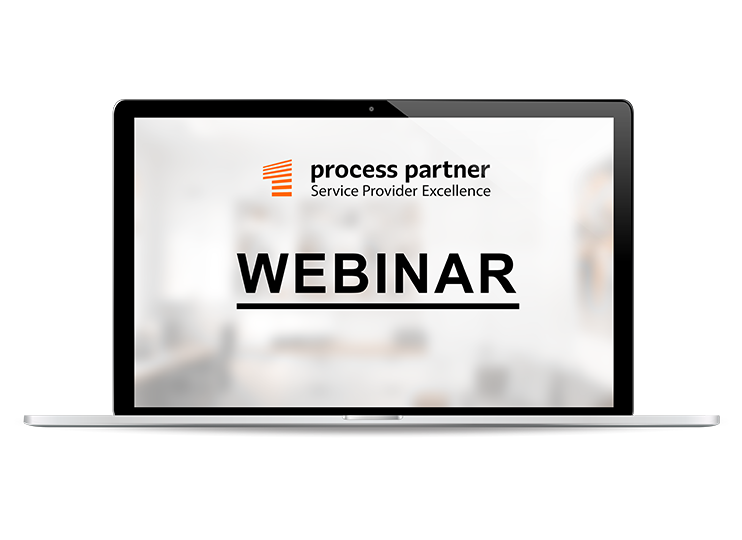 webinar_processpartner-1