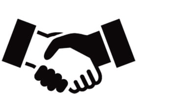 icon_partner2