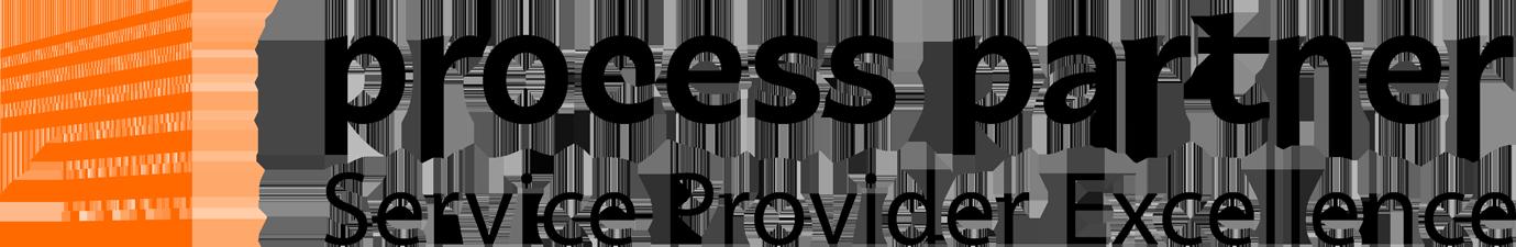 processpartner_logo_png